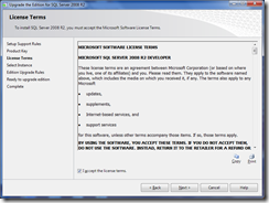 Activate Windows Server 2012 Evaluation to Full ...